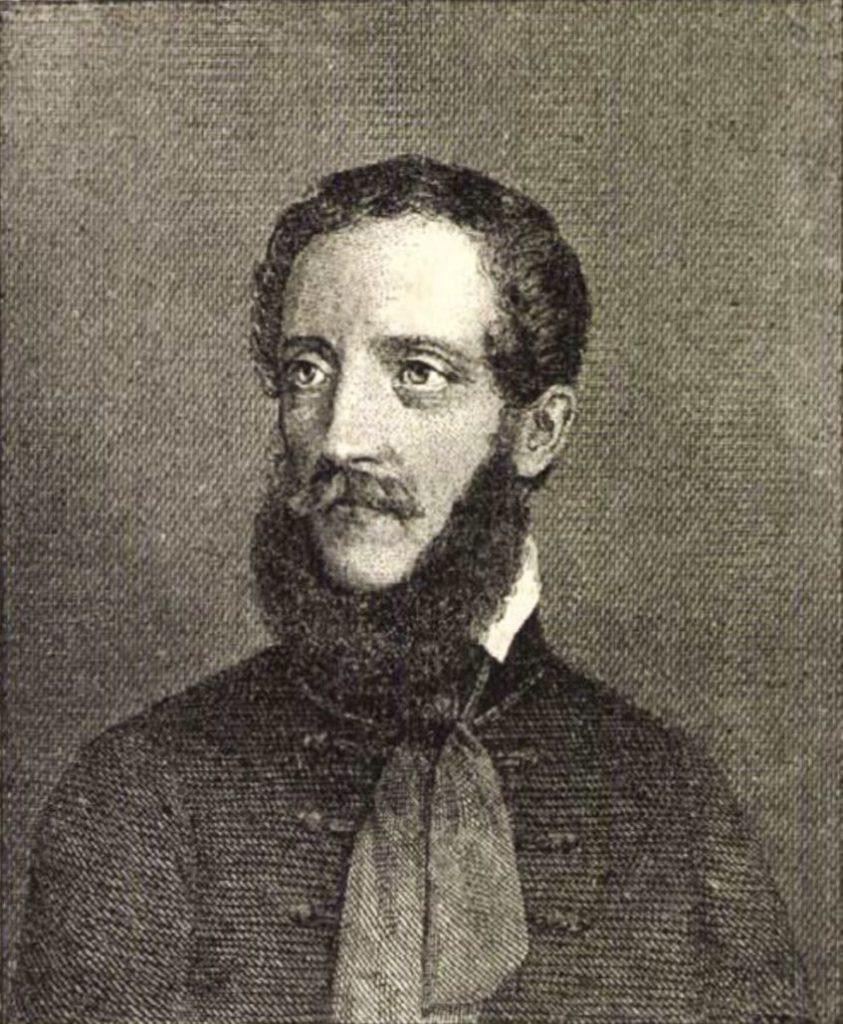 Kossuth 1848-ban