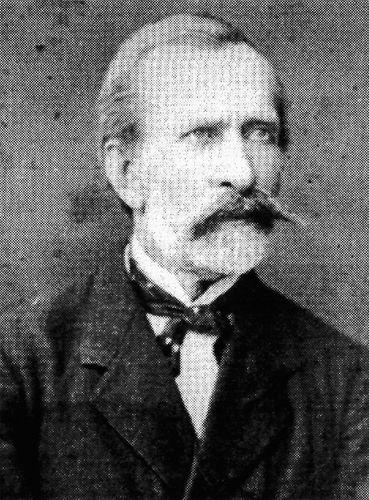 Reök István